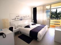 Отель Cavtat Hotel