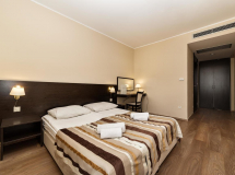 Depadance Arausa Hotel Punta