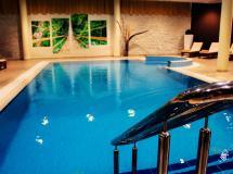Depadance Arausa Hotel Punta  2020