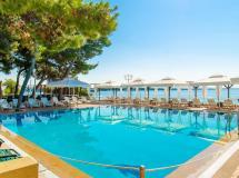 Depadance Arausa Hotel Punta  2019