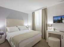 Bellevue Hotel Orebic 2019