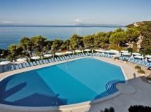 Bluesun Hotel Afrodita  4*