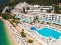 Tui Sensimar Adriatic Beach Resort 4*
