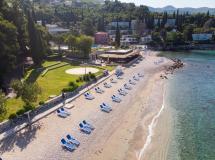 Astarea 1 Hotel (ex. Asterea Hotel) 2019