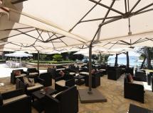 Crvena Luka Apartments & Villas