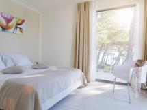 Crvena Luka Apartments & Villas 2020