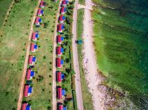 Arena Camping Kazela 2019