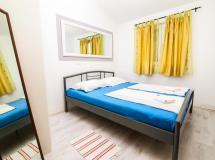 Alma Apartments
