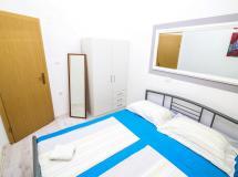 Alma Apartments 2020