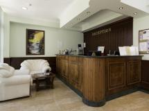 Aquarius Hotel Dubrovnik