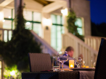 Aquarius Hotel Dubrovnik 2020