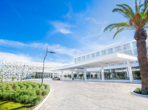 Amadria Park Hotel Ivan (ex. Solaris Hotel Ivan) 2020