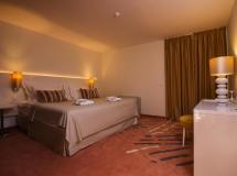 Отель Amadria Park Hotel Ivan (ex. Solaris Hotel Ivan)