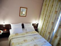 Отель As Hotel