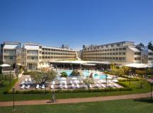 Aminess Maestral Hotel 4*