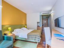 Bluesun Hotel Amor