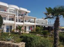 Adriatic Apartment 3*
