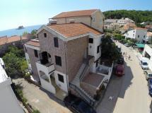 Villa Vukovic Apartments 3*