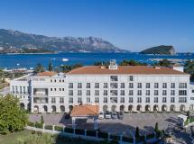 Budva Hotel 4*