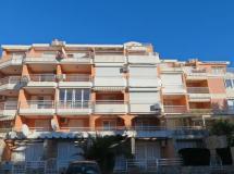 Agnessa Apartments 3*