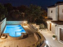 Apart Hotel Rosmarino 4*