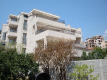Villa Pima Apartments 4*