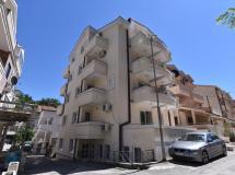 Villa Nadalina  3*