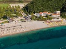 Poseidon Hotel (ex. Villa Poseidon) 3*