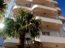Dolce Vita Hotel 4*