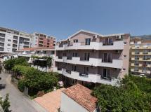 Villa Goran Zec (guest House Zec) 3*