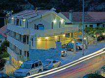 Marija 2 Hotel 3*