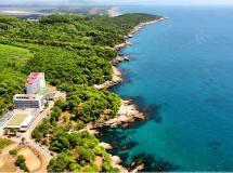 Albatros Hotel 2*