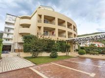 Villa Mirenza Hotel 3*