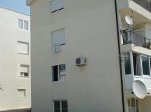 Adria Hotel (ex. Plaza Hotel) 4*