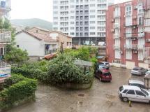 Aleksandar Apartments  3*