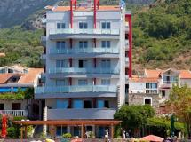 Apartments Lux Tri Ribara 4*