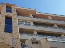 Monaco Apartments 4*