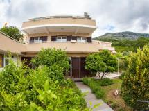 Villa Milica Apartments 3*