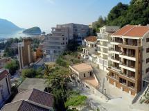 Aparthotel Villa Aria 4*