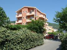 Garni Hotel Fineso 4*