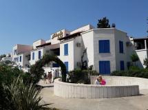 Aleksandar Hotel 4*