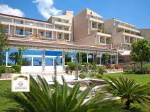 Palas Hotel   4*