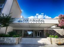Castellastva Hotel 4*