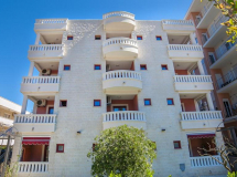 Dimic Ellite Apartments 4*
