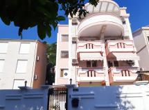 Garni Hotel Koral  3*