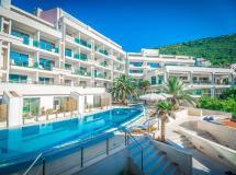 Monte Casa Spa & Wellness Hotel 4*
