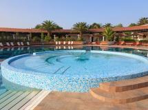 Slovenska Plaza Hotel 3*