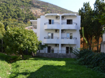 Bastrica House 3*