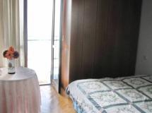 Apartment Fridl 3*