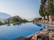 Avala Resort & Villas (ex.  Grand Hotel Avala) 4*